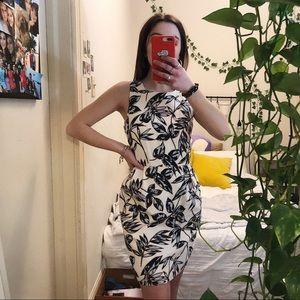 J. Crew Dresses - J Crew Dress